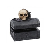 Dark Shroud Box
