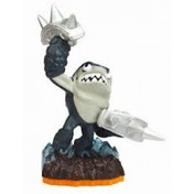 Series 2 Terrafin (Skylanders Giants) Earth Character Figure