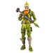 Rex (Fortnite) McFarlane Action Figure - Image 2