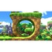 Sonic Generations (Essentials) Game PS3 - Image 2