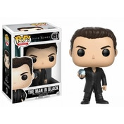 The Man in Black (The Dark Tower) Funko Pop Vinyl Figure