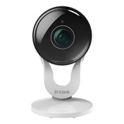D-Link mydlink Full HD indoor Camera - DCS%u20118300LH