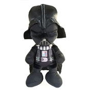 Darth Vader (Star Wars) Xl Plush