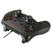 Trust GXT 540 Wired Gamepad for PC/PS3
