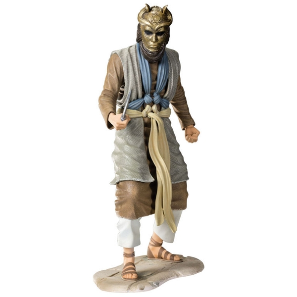 Son of the Harpy (Game of Thrones) Deluxe Figure