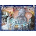 Ravensburger Disney Collector's Edition Dumbo 1000 Piece Jigsaw Puzzle - Image 2