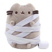Pusheen Mummy Small