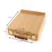 Wooden Table Box Easel | M&W - Image 9