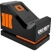Call of Duty Black Ops III: Official Charging Stand for Xbox One