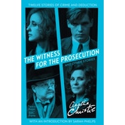 The Witness for the Prosecution : And Other Stories