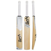 Kookaburra Ghost Prodogy 50 Cricket Bat - Short Handle