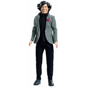 One Direction Fashion Doll Wave 3 - Harry