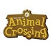 Animal Crossing New Leaf Game 3DS - Image 2