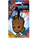 Guardians Of The Galaxy Vol. 2 - I Am Groot Luggage Tag - Image 2