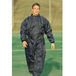 "Precision Subsuit Adult Small 34-36"" - Navy - Image 2"