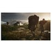 Ghost Recon Breakpoint Xbox One Game [French Version] - Image 3