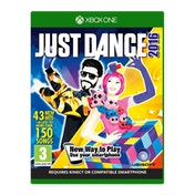 Just Dance 2016 Xbox One Game [Used]