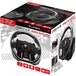 Superdrive SV700 Multi Format Steering Wheel with Pedals - Image 7