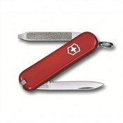 Victorinox Escort Pocket Army Tool