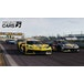 Project CARS 3 PS4 Game - Image 4