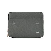 Cocoon GRAPHITE - Case & Organizer for Macbook Air 11 inch