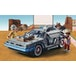 Playmobil 70576 Back to the Future Part 3 Advent Calendar - Image 7