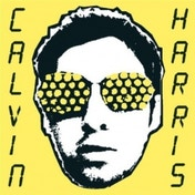 Calvin Harris I Created Disco CD