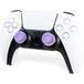 KontrolFreek FPS Galaxy for PS4 | PS5 Controllers - Image 4