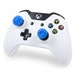 KontrolFreek FPS Edge For Xbox One Controllers - Image 2