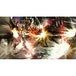 Dynasty Warriors 8 Empires PS4 Game - Image 4