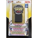3DS Datel Action Replay Power Saves