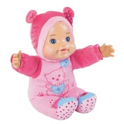 Vtech Little Love Baby Peek a Boo