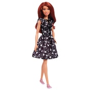 Barbie Fashionista Doll - Seeing Stars