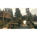 Call Of Juarez Bound In Blood Game Xbox 360 - Image 4