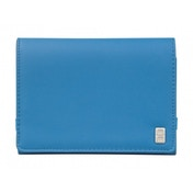 Nintendo Licensed XL System Wallet Blue 3DS XL/DSi XL