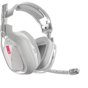 Astro A40TR White Gaming Headset for PC