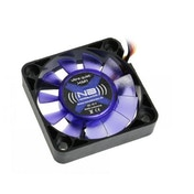 Noiseblocker BlackSilent Fan XM1 Fan - 40mm (2800rpm)