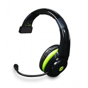 Stealth SX02 Gamers Mono Chat Headset for Xbox One/360