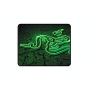 Razer Goliathus Green Gaming mouse pad Medium
