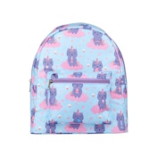 Sass & Belle Caticorn Backpack