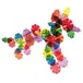 Galt Toys - Octons - Image 3