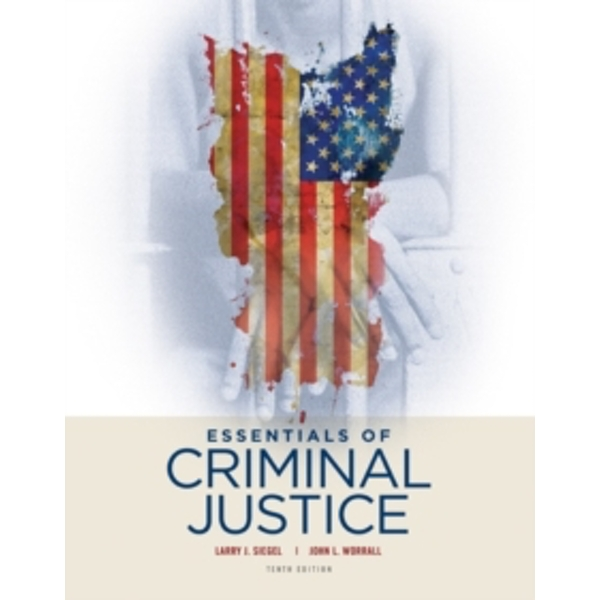roach criminal justice and traditional crime This paper discusses what can be learned from traditional crime prevention to  trends & issues in crime and criminal justice  environmental harm and crime.
