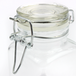 Mini Glass Spice Jars | M&W 12 - Image 4