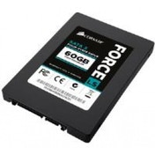 Corsair Force Series LS F60 60GB SATA 3 2.5 inch Solid State Drive