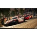 GRID Ultimate Edition PS4 Game - Image 3