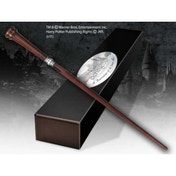 Harry Potter Rufus Scrimgeour's Character Wand
