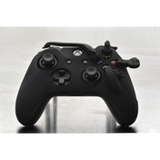 Avenger Reflex Adaptor For Xbox One Controller