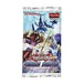 Yu-Gi-Oh! TCG Pendulum Evolution Trading Card Booster Box (24 packs) - Image 2