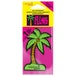 California Scents Palms Hang-Outs Coronado Cherry Car/Home Air Freshener - Image 2