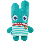 Worry Eater Kids Fips Soft Toy